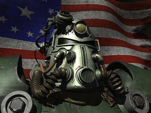 fallout-armor